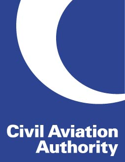Civil Aviation Authority - Survey Drones