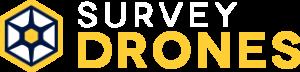 Survey Drones Logo
